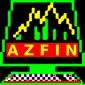 AzFin