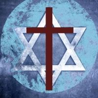 Cristiani ed Ebrei: la tolleranza dei veneti [5]