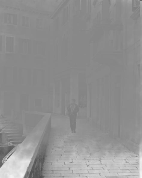 nebbiasi