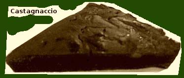 Gigi del gardo [60] (1/4)