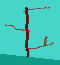 Vischio per uccellare [73] (3/3)