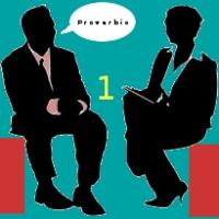 Raccolta di proverbi 1 [82]