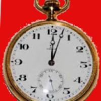 Cinque minuti diversi [173]