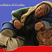 Il novellatore di Azzolino [164]