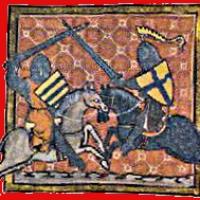 Il vescovo Aldobrandino [142]