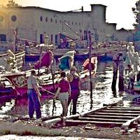 Usanze a Venezia 5 [171]