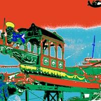 Usanze a Venezia 6 [192]
