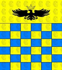 stemma-giorgi