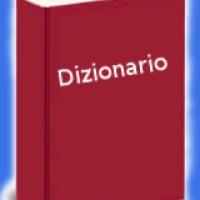 Nuovo dizionario 1 [244]