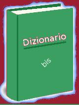 dizionariobis