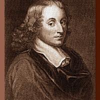 Pascal [240]