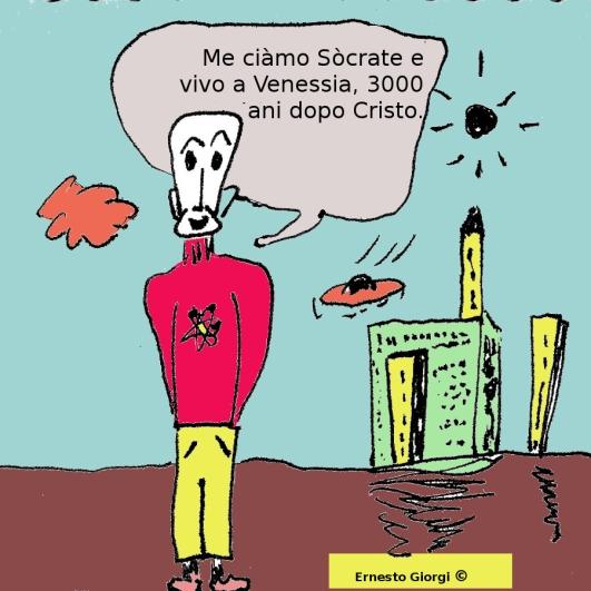 Socrate0101
