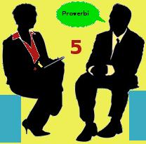 proverbi5