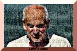LuigiScarpa