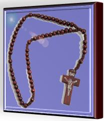 rosario2