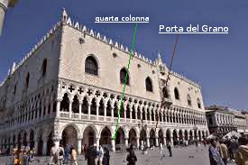 ducaleColonna