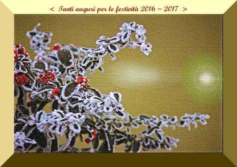 buonefeste2016_2017