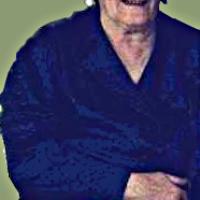Nonna Epo 1 [493]