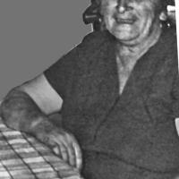 Nonna Epo 2 [494]