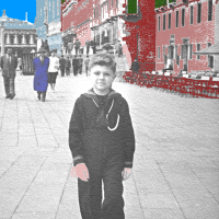 Città di Venezia 11 [504]