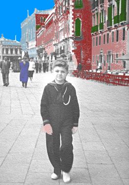 Venezia1952
