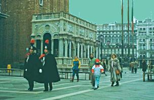 Venezia1986
