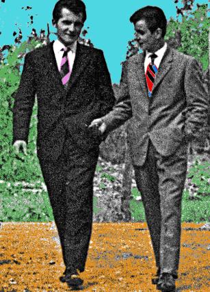 1960_Parlanti