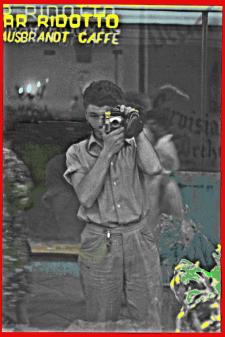 vallaresso1957