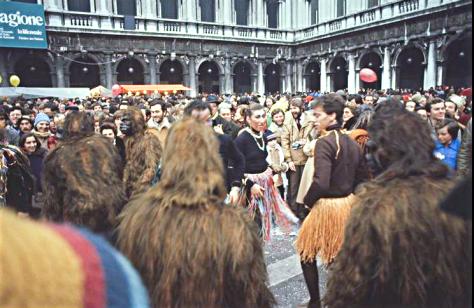 veneziacarnevale1982