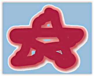 angiofront