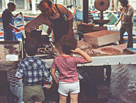 1982Chioggia