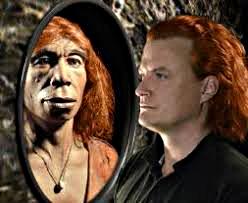NeanderthalSapiens