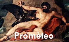 PromèteoX