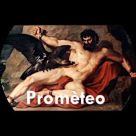 PrometeoY