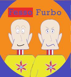 FessiFurbi