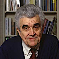 René Girard 3 [631]