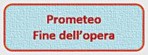 PrometeoFine