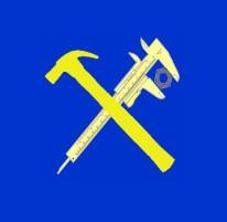flagindustria