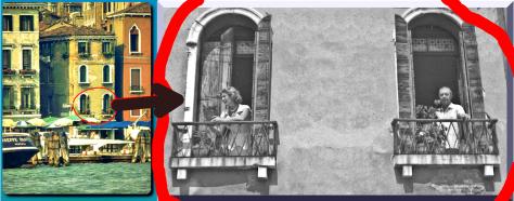 balconi1961a
