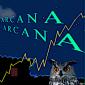 ArcanaIcon.png