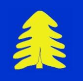 FlagAmbiente