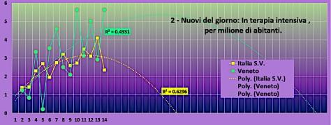 corona2_nc1_20200320.PNGnata