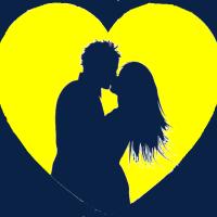 Storia d'amore: commiato [716]