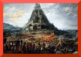 Babele2