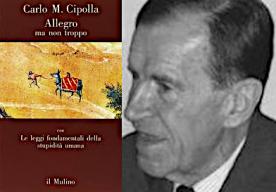 CipollaCM
