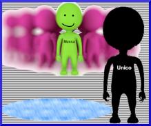 UnicoMassa